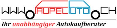 FaupelAuto.ch – Ihr unabhängiger Autokaufberater